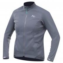 7mesh - Strategy Jacket Women's - Veste de cyclisme