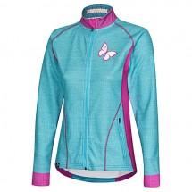 WildZeit - Women's Emilie 2 - Bike jacket