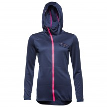Triple2 - Women's Buuz Hoodie - Cycling jacket