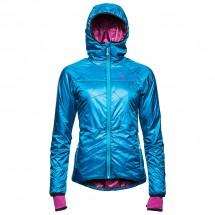Triple2 - Women's Duun Jacket - Bike jacket