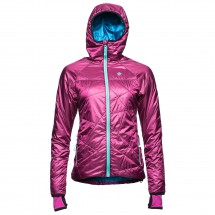 Triple2 - Women's Duun Jacket - Veste de cyclisme