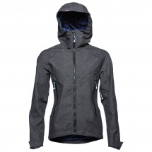 Triple2 - Women's Fleek Jacket - Veste de cyclisme