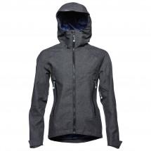 Triple2 - Women's Fleek Jacket - Pyöräilytakki