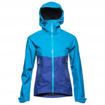 Triple2 - Women's Flog Jacket - Veste de cyclisme