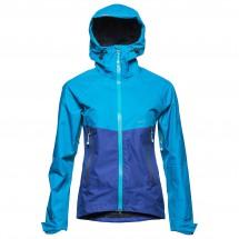 Triple2 - Women's Flog Jacket - Pyöräilytakki