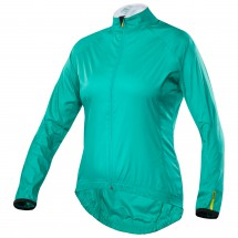 Mavic - Women's Aksium Jacket - Veste de cyclisme