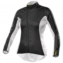 Mavic - Women's Cosmic Pro Jacket - Veste de cyclisme