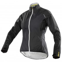 Mavic - Women's Ksyrium Elite H2O Jacket - Fietsjack
