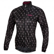 Nalini - Women's Acquaria Jacket1 - Veste de cyclisme