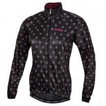 Nalini - Women's Acquaria Jacket1 - Pyöräilytakki