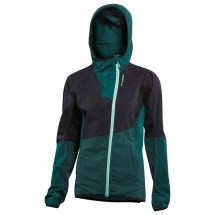 Platzangst - Women's Crossflex Jacket - Fietsjack