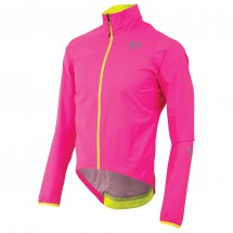 Pearl Izumi - Woman's Pro Aero WxB Jacket - Veste de cyclism