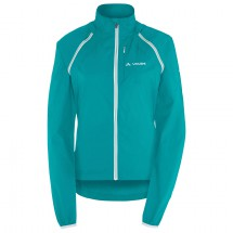 Vaude - Women's Windoo Jacket - Bike jacket