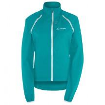 Vaude - Women's Windoo Jacket - Cycling jacket