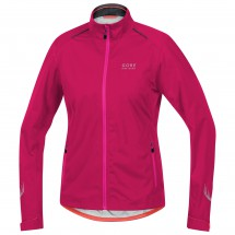 GORE Bike Wear - Element Lady Gore-Tex Active Jacke