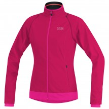 GORE Bike Wear - Element Lady Windstopper ActiveShell ZipOff