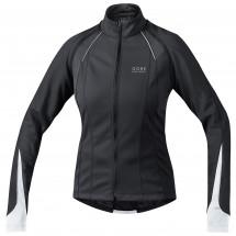 GORE Bike Wear - Phantom Lady 2.0 Windstopper SoftShel Jacke