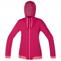 GORE Bike Wear - Power Trail Lady Windstopper SoftShel Hoody