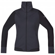 GORE Bike Wear - Power Trail Lady Windstopper SoftShell Jack