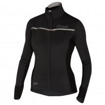 Castelli - Women's Trasparente 3 Jersey FZ - Bike jacket