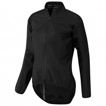 adidas - Women's Infinity H.Too.Oh. Jacket - Bike jacket