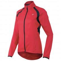 Pearl Izumi - Women's Elite Barrier Jacket - Bike jacket
