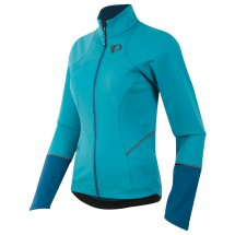 Pearl Izumi - Women's Elite Escape Softshell Jacket