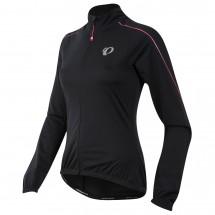 Pearl Izumi - Women's Pro Pursuit Aero Jacket - Bike jacket