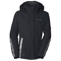 Vaude - Women's Luminum Jacket - Veste de cyclisme