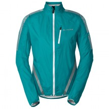Vaude - Women's Luminum Performance Jacket - Veste de cyclis