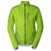 Vaude - Women's Luminum Performance Jacket - Fietsjack