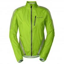 Vaude - Women's Luminum Performance Jacket - Bike jacket