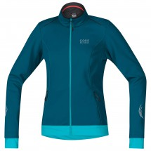 GORE Bike Wear - Element Lady Windstopper Soft Shell Jacket