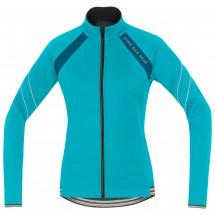GORE Bike Wear - Power Lady 2.0 Windstopper SoftShell Jacket