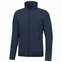 GORE Bike Wear - Power Trail Lady Gore Windstopper Jacket