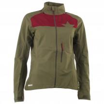 Maloja - Women's BetsyM. Snow - Bike jacket