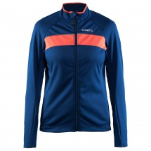 Craft - Women's Siberian Jacket - Fietsjack