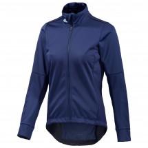 adidas - Women's Response Warmtefront Jacket - Pyöräilytakki