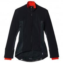 adidas - Women's Supernova Climaheat Jacket - Pyöräilytakki