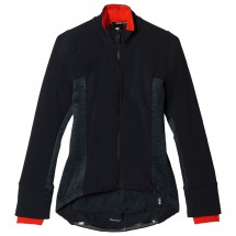 adidas - Women's Supernova Climaheat Jacket - Fahrradjacke