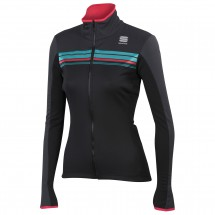 Sportful - Women's Allure Softshell Jacket - Fietsjack