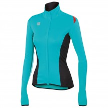 Sportful - Women's Fiandre Light Norain Top - Veste de cycli
