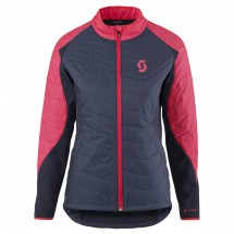 Scott - Jacket Women's Trail AS - Fietsjack