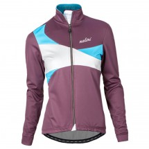 Nalini - Graziosissima Lady Jacket - Pyöräilytakki