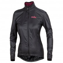 Nalini - Acquaria Jkt - Bike jacket