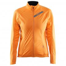Craft - Women's Belle Rain Jacket - Cycling jacket
