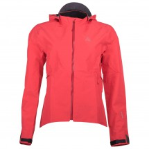 7mesh - Women's Revelation Jacket - Fahrradjacke