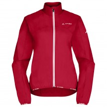 Vaude - Women's Air Jacket II - Bike jacket