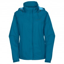 Vaude - Women's Escape Bike Light Jacket - Cycling jacket