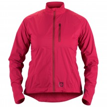 Sweet Protection - Women's Air Jacket - Cycling jacket